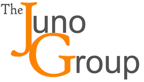 The Juno Group